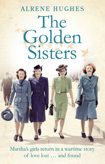 GoldenSisters_FINAL