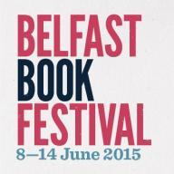 Logo book fest